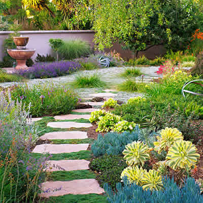 Landscaping - Landscaping - San Diego Landscapers - San Diego, CA Chop Chop